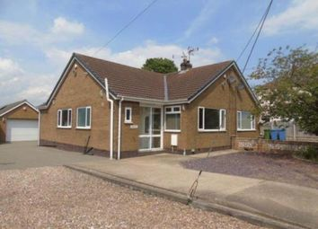 Thumbnail 2 bed semi-detached house to rent in Station Road, Burstwick