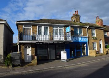 Thumbnail Industrial for sale in 44 - 46 Mill Road, Maldon, Essex