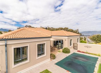 Thumbnail 4 bed detached house for sale in 2 Volendam, Nuwe Uitsig, Wellington, Western Cape, South Africa