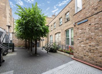 1 Caledonian Road, Islington N1. 2 bed flat for sale