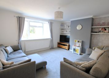 Thumbnail 2 bed flat for sale in Stafford Road, Caterham