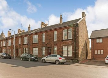 2 bed flat for sale in Fullarton Street, Kilmarnock, East Ayrshire, Scotland KA1