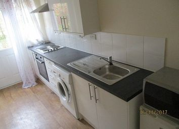Thumbnail 1 bed flat to rent in Cotswold Court, Bramcote