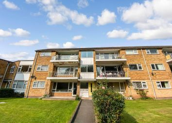 2 bed flat for sale in Morfa Gardens, Coventry CV6