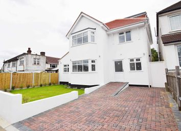 5 bed detached house to rent in Hawthorne Avenue, Kenton, Harrow HA3