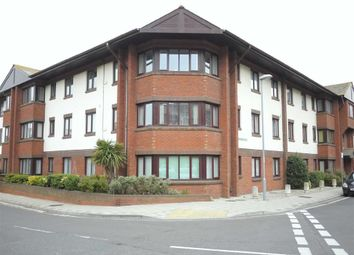Thumbnail 2 bedroom flat for sale in Victoria Street, Weymouth