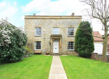 Thumbnail 6 bed property for sale in Grove Farm Close, Brimington, Chesterfield, Derbyshire