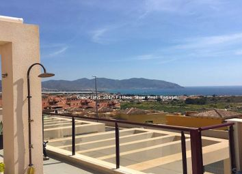 Thumbnail 2 bed apartment for sale in Isla Plana, Isla Plana, Spain