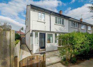 Blackhorse Lane, London E17 property