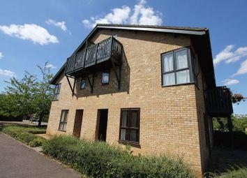 Thumbnail Studio to rent in Studley Knapp, Walnut Tree, Milton Keynes