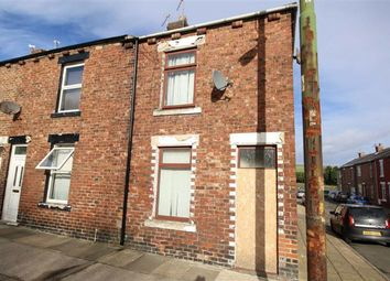 3 bed town house for sale in Lime Terrace, Eldon Lane, Bishop Auckland DL14