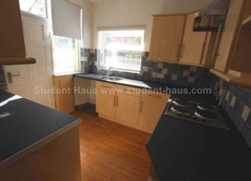 3 bed property to rent in Milnthorpe Street, Salford M6