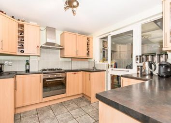 Thumbnail 3 bed semi-detached house for sale in Ewhurst Close, Crawley, West Sussex, England