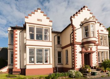 Thumbnail 5 bed flat for sale in Plas Einion, Furnace