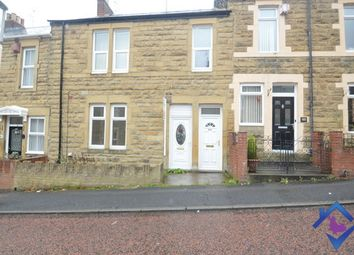 Thumbnail 2 bed flat to rent in Hewitson Terrace, Felling