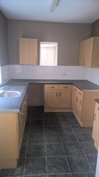 Thumbnail 2 bed terraced house to rent in Westbury Street, Thornaby