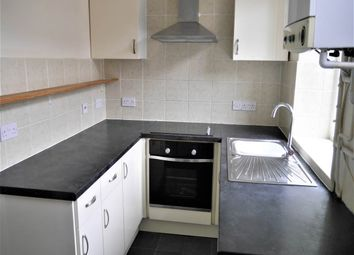 Thumbnail 2 bed property to rent in Gray Street, Consett
