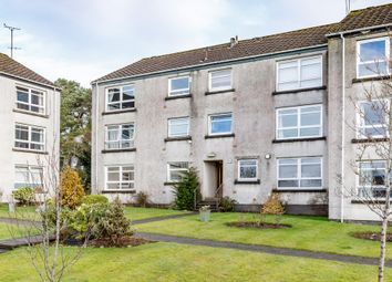 2 bed flat for sale in 15 Buchanan Drive, Newton Mearns G77