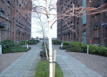 Thumbnail 2 bed flat for sale in East Float Quays, Dock Road, Birkenhead