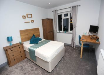 Thumbnail Room to rent in The Red House, 89 Worting Road, Basingstoke