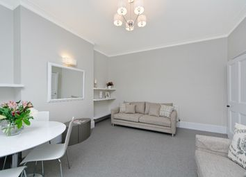 Thumbnail 2 bed flat to rent in 738 Fulham Road, Fulham, London