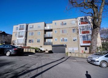 Thumbnail 2 bed flat to rent in St Andrews Plaza, Kenwood, Sheffield
