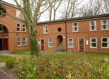 Thumbnail 1 bed flat to rent in Stonechat Mount, Stella, Blaydon