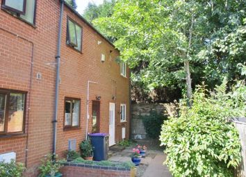 Thumbnail 1 bed end terrace house to rent in Ash Grove, St Georges, Telford
