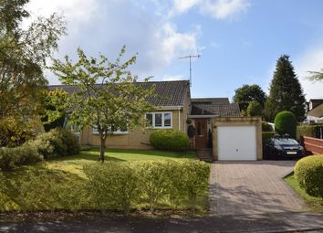 Thumbnail 3 bed semi-detached bungalow for sale in Nortonwood, Nailsworth, Stroud