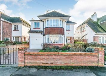 4 bed detached house for sale in East Clacton, Clacton On Sea, Essex CO15