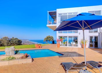 Thumbnail 5 bed detached house for sale in Remskoen St, Hoekwil, Wilderness, 6538, South Africa
