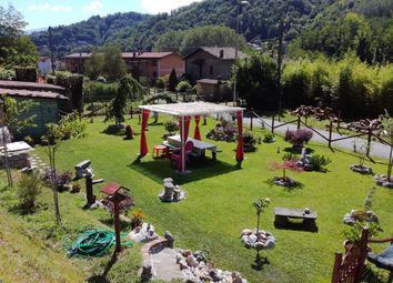 Thumbnail 1 bed apartment for sale in Gallicano, Toscana, 046015, Italy