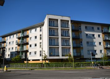 Thumbnail 2 bed flat for sale in 30, Parkhouse Court, Hatfield