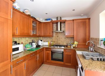 3 bed terraced house for sale in The Pathway, Broadstairs, Kent CT10