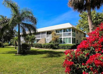 Thumbnail Studio for sale in 561 Periwinkle Way E8, Sanibel, Florida, United States Of America