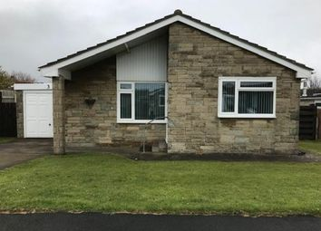 Thumbnail 2 bedroom bungalow to rent in Lhag Mooar, Port Erin