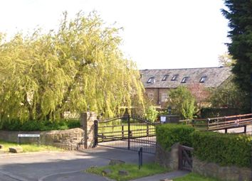 Thumbnail 3 bed detached house to rent in The Courtyard North Farm, Lamesley, Gateshead