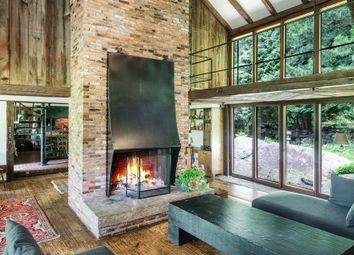 Thumbnail Property for sale in 39 Old Snake Hill Rd, Pound Ridge, Ny 10576, Usa