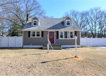 Thumbnail 3 bed country house for sale in 60 Candido Ave, Shirley, Ny 11967, Usa