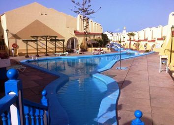 Thumbnail 1 bed apartment for sale in Mareverde, Torviscas Bajo, Tenerife, Spain