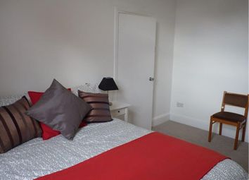 Thumbnail Room to rent in Cheltenham Street, Barrow In Furness Cumbria
