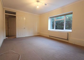 Thumbnail 1 bedroom flat to rent in North End Road, Wembley