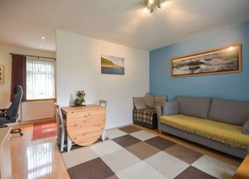 Thumbnail 1 bed semi-detached bungalow for sale in South Gyle Mains, Edinburgh