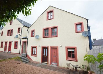 2 bed flat for sale in Kirk Street, Strathaven ML10