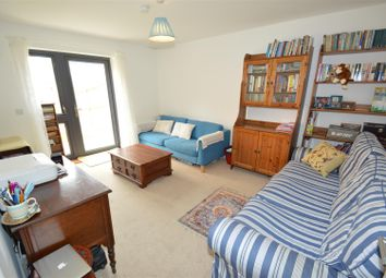 Thumbnail 3 bed terraced house for sale in Emerald Walk, Tunbridge Wells