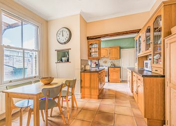 4 bed semi-detached house for sale in Alton Road, Croydon CR0