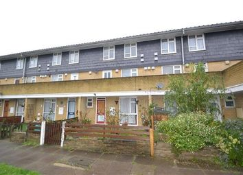 Thumbnail 2 bed flat to rent in Eldridge Close, Feltham