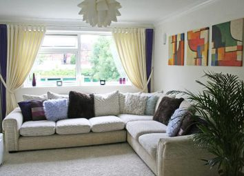 Thumbnail 1 bedroom flat to rent in Devonshire Road, Pinner