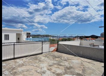 Thumbnail Apartment for sale in Vodice, Rupina Ulica, Croatia