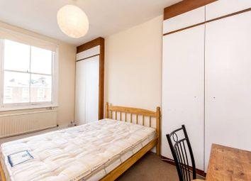 Thumbnail 2 bedroom flat to rent in Uxbridge Road, Shepherd's Bush